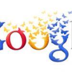 Kiamat 21 April 2015 ala Google