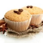 Resep Muffin