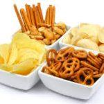 Usaha Makanan yang Menginspirasi