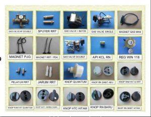spare-part-kompor-gas1
