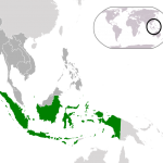 The Great Indonesia