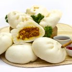 Resep Bakpao