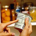 Cara Membaca Label Makanan yang Jarang Orang Tahu