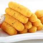 Resep Nugget Jamur