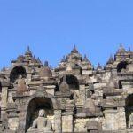 8 Warisan Dunia dari Indonesia