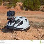 6 Action Camera Yang Bisa Anda Pilih