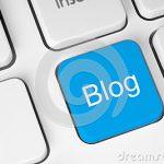 Mengapa Harus Membuat Blog ?