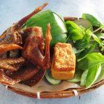 Kuliner Bogor yang Mak Nyus !