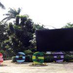 Kagok Edan, Serunya Wisata Bogor