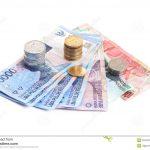 Merencanakan Keuangan Keluarga