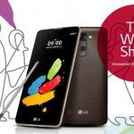 Memperbaiki HP Android Merk LG