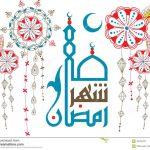Islam di Indonesia kok Begini ?