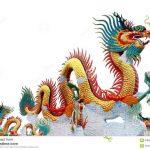 Perang Cina (Geger Pecinan) di Pulau Jawa Abad 18