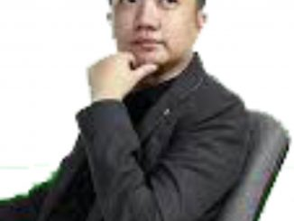 William-Tanuwijaya