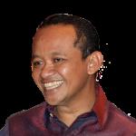 [Inspirasi Sukses 19] BAHLIL LAHADALIA : Pengusaha Yang Pernah Busung Lapar