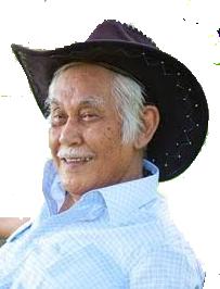 Bob-Sadino