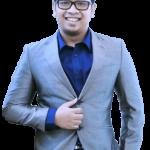 [Inspirasi Sukses 24] DEWA EKA PRAYOGA : Dewa Selling Jago Jualan