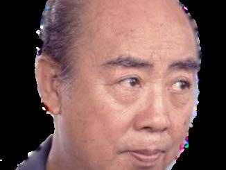 liem-sioe-liong