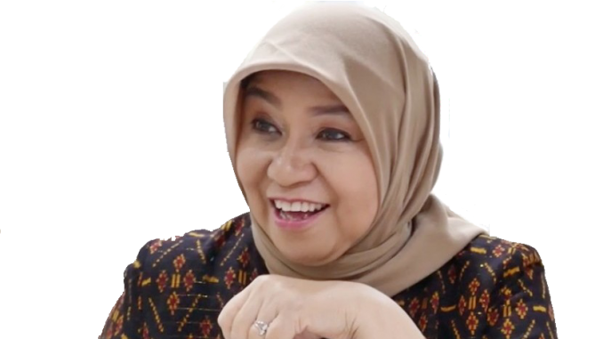 nurhayati-subakat