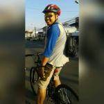 Gambar profil Nur Zakaria